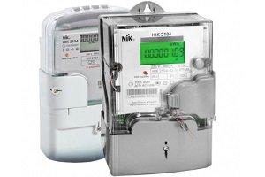 Бытовые многотарифные счетчики электроэнергии: преимущества применения и особенности установки
