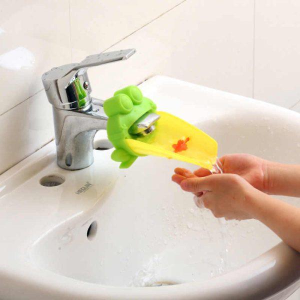 Приспособления для функциональной ванной