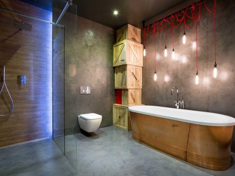 Как выбрать ванную по знаку зодиака: идеально подходящий интерьер с фото