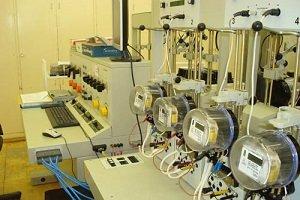 Поверка счетчиков электроэнергии: виды операции и регламент проведения, межповерочные интервалы