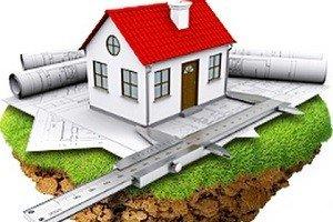 Газификация частного дома в москве новые правила пансионат для пожилых вакансии спб