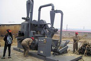 Функциональные генераторы своими руками 2