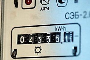 Какими способами можно передать показания счетчика за электроэнергию: плюсы и минусы различных методов