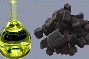 sintez-benzina