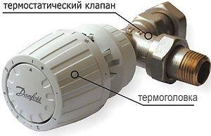 termogolovka-s-termoventilem