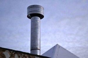 ventilyacionnyj-deflektor-svoimi-rukami2
