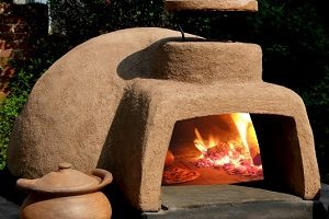 wood-burning-oven-320x180-2x