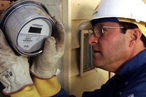 Что говорит закон о замене счетчиков электроэнергии